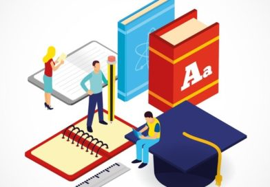 zhizaf-isometric-education