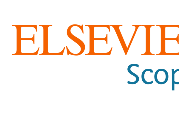 elsevier-scopus